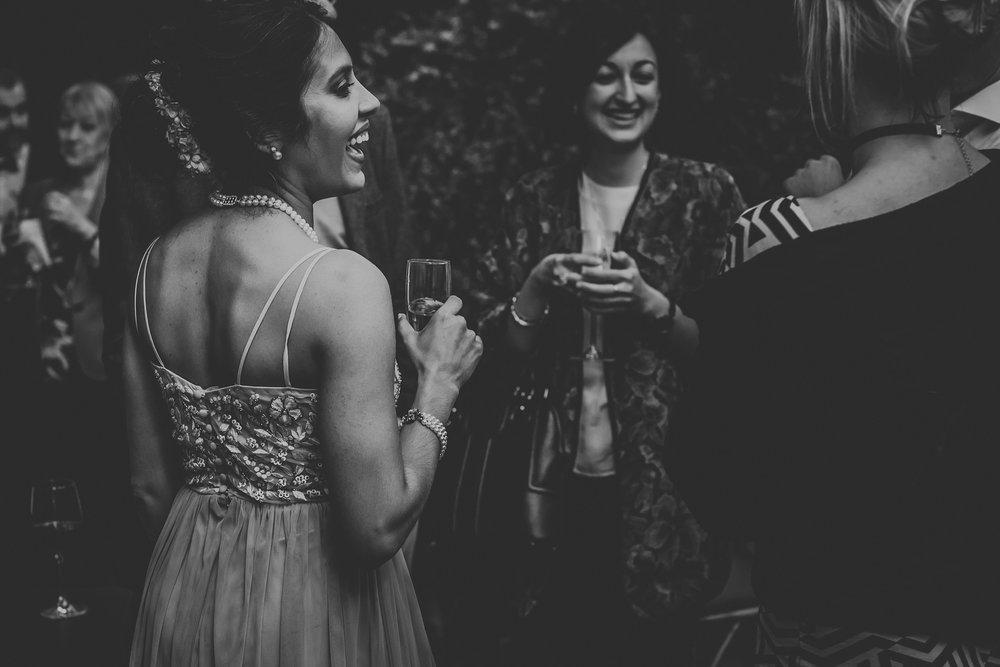 Best_Toronto_Indian_Hindu_Fusion_Wedding_Photographers_0081.jpg