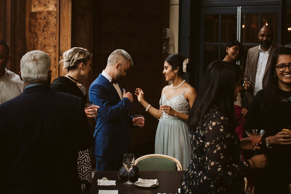 Best_Toronto_Indian_Hindu_Fusion_Wedding_Photographers_0083.jpg