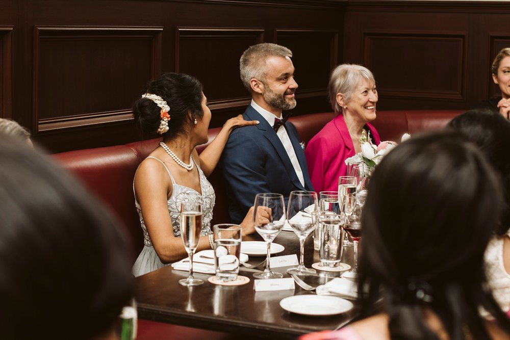 Best_Toronto_Indian_Hindu_Fusion_Wedding_Photographers_0090.jpg