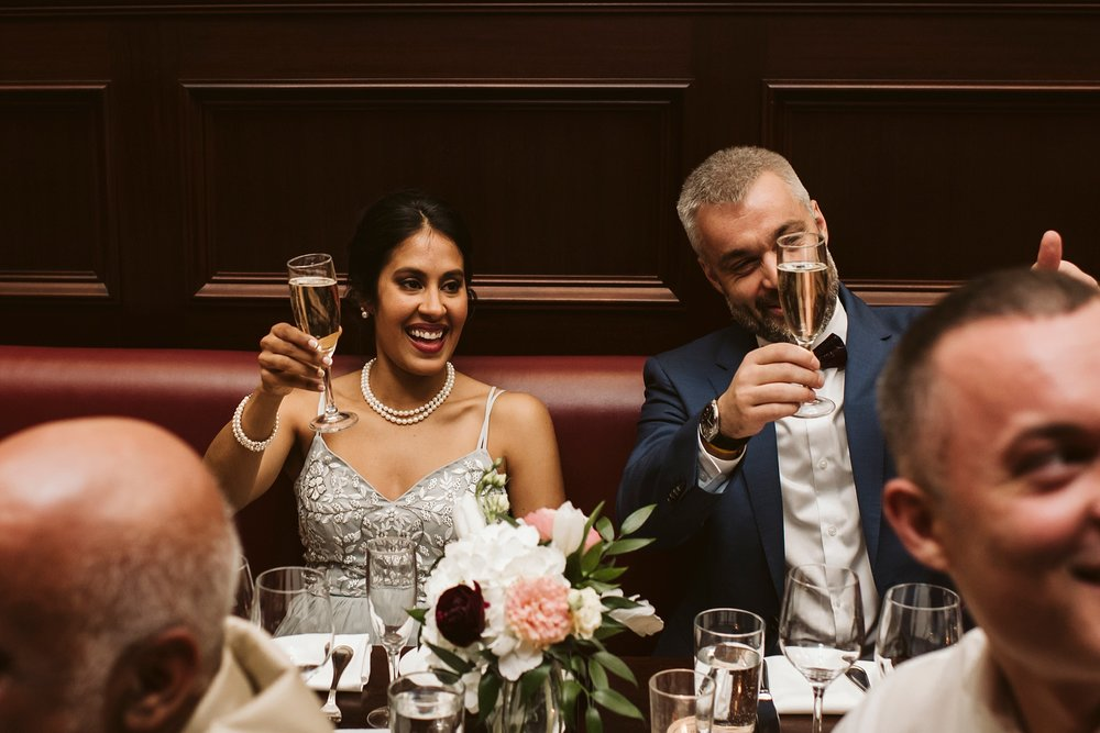 Best_Toronto_Indian_Hindu_Fusion_Wedding_Photographers_0092.jpg