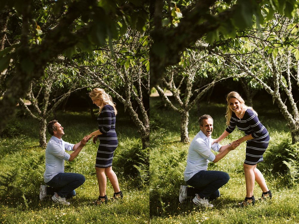 Best_Toronto_Wedding_Photographer_Destination_Wedding_Portugal_Lisbon_0004.jpg