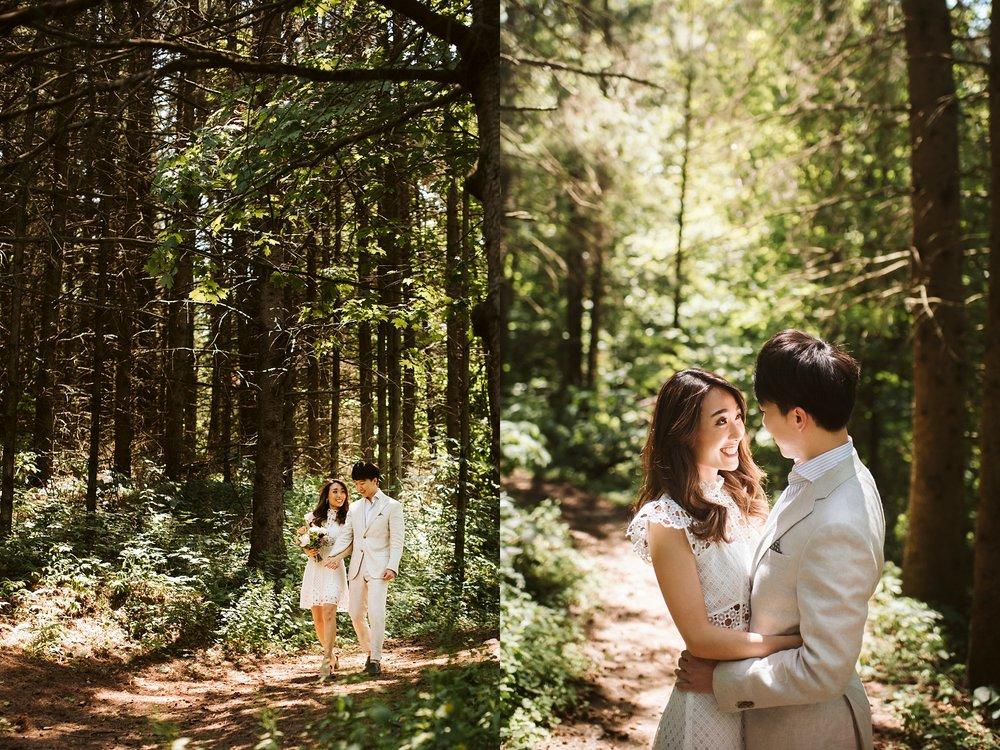 Best_Toronto_Wedding_Photographer_Kortright_Centre_0001.jpg