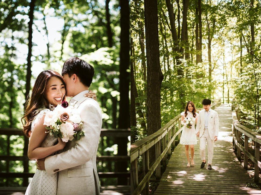 Best_Toronto_Wedding_Photographer_Kortright_Centre_0003.jpg