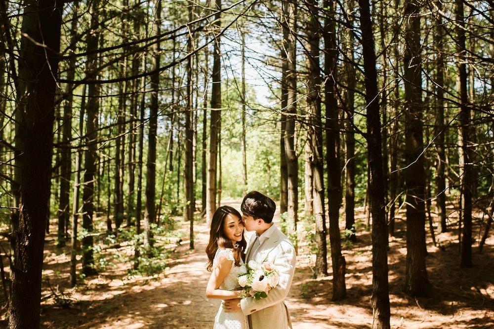 Best_Toronto_Wedding_Photographer_Kortright_Centre_0004.jpg