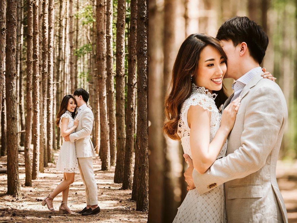 Best_Toronto_Wedding_Photographer_Kortright_Centre_0005.jpg