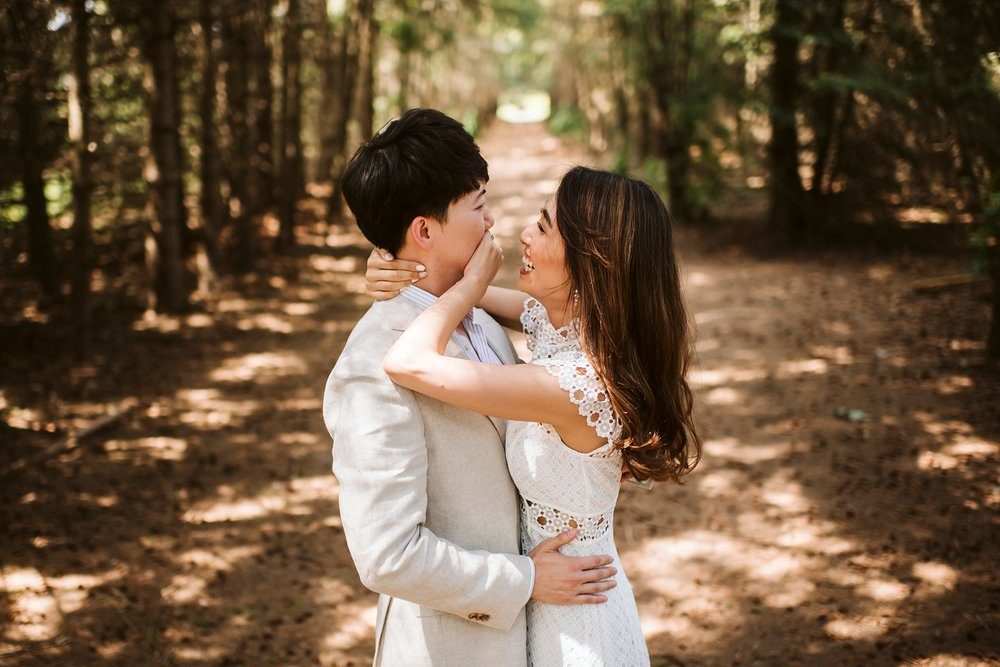 Best_Toronto_Wedding_Photographer_Kortright_Centre_0014.jpg