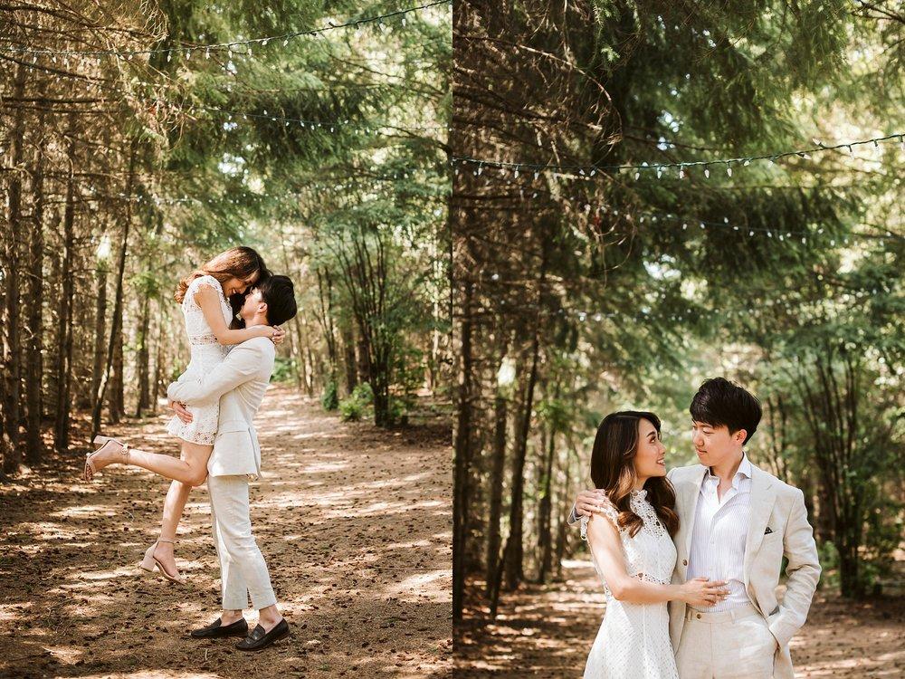 Best_Toronto_Wedding_Photographer_Kortright_Centre_0015.jpg