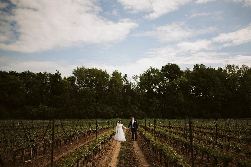 Best_Toronto_Wedding_Photographer_Niagara_Chateaux_des_Charmes_0052.jpg