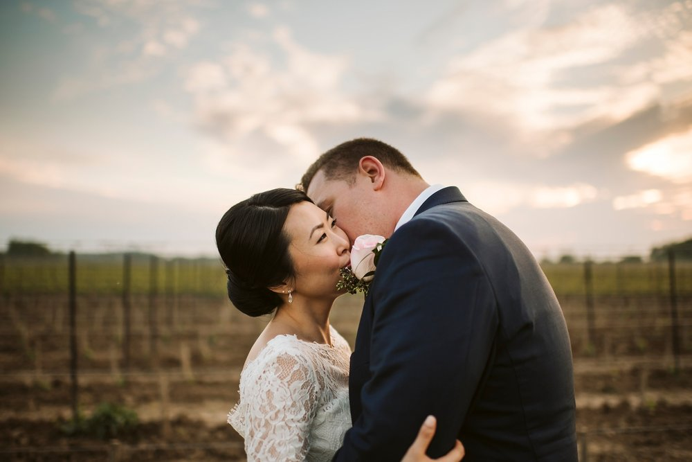 Best_Toronto_Wedding_Photographer_Niagara_Chateaux_des_Charmes_0061.jpg