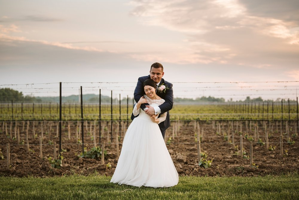 Best_Toronto_Wedding_Photographer_Niagara_Chateaux_des_Charmes_0062.jpg