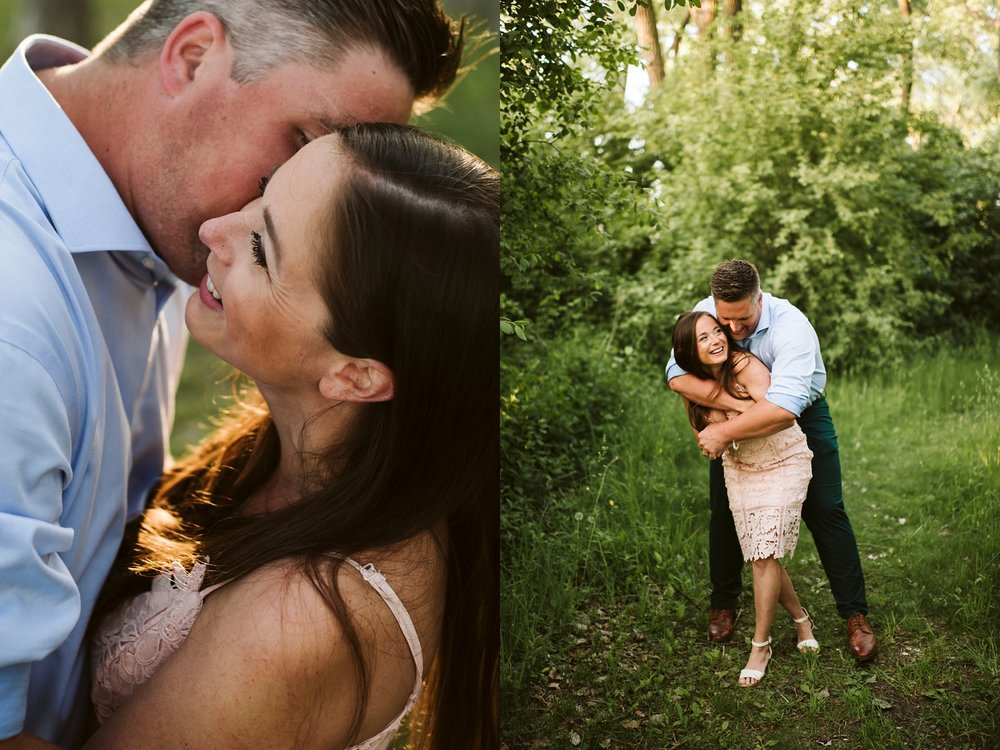 Best_Toronto_Wedding_Photographer_Engagement_Cherry_Beach002.jpg