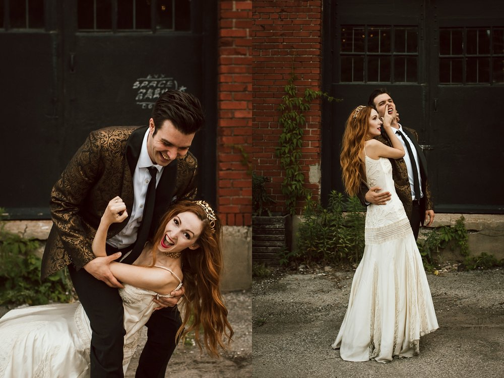 Best_Toronto_Wedding_Photographers_Engagement_shoot_0027.jpg
