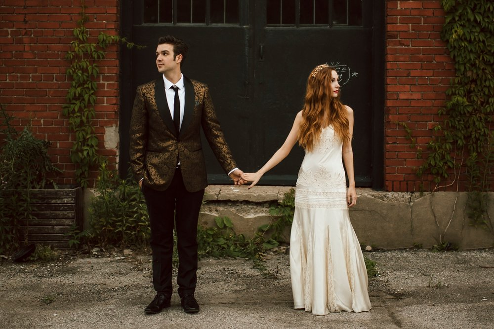 Best_Toronto_Wedding_Photographers_Engagement_shoot_0035.jpg