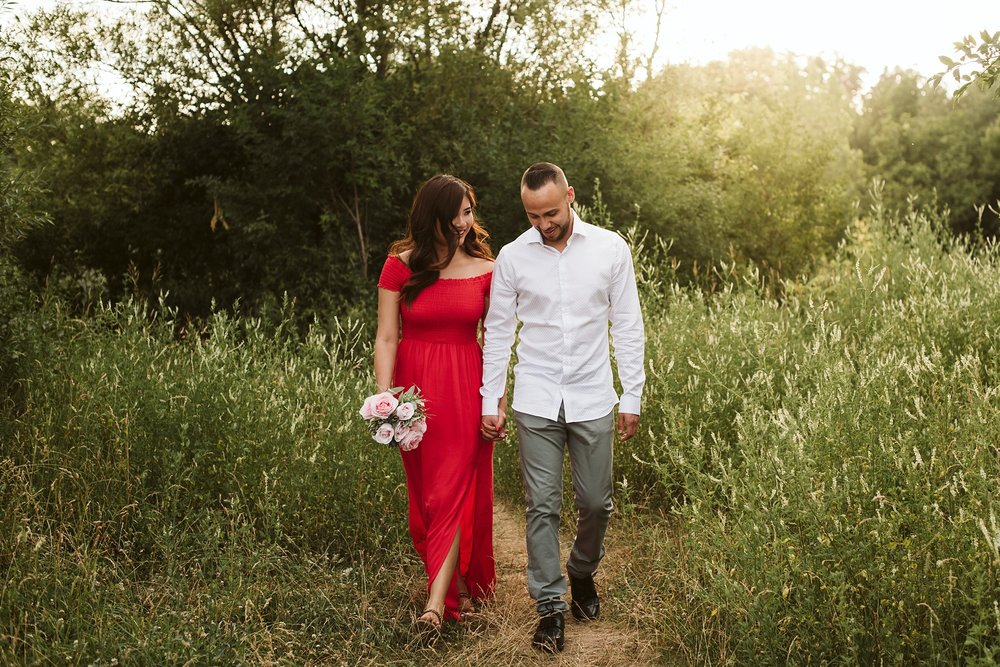 Scarborough_Bluffs_engagement_shoot_Best_Toronto_Wedding_Photographers_0001.jpg