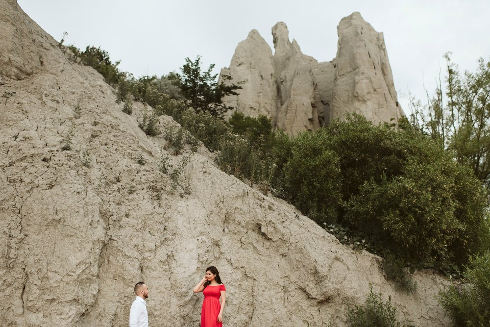 Scarborough_Bluffs_engagement_shoot_Best_Toronto_Wedding_Photographers_0017.jpg