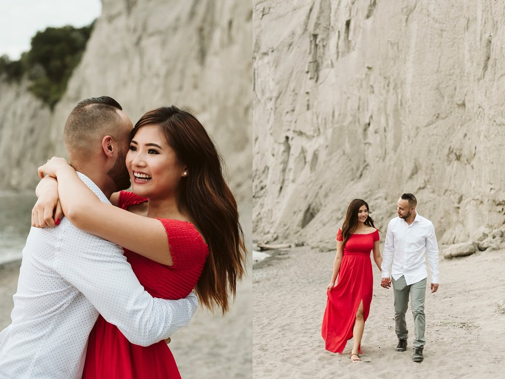Scarborough_Bluffs_engagement_shoot_Best_Toronto_Wedding_Photographers_0020.jpg