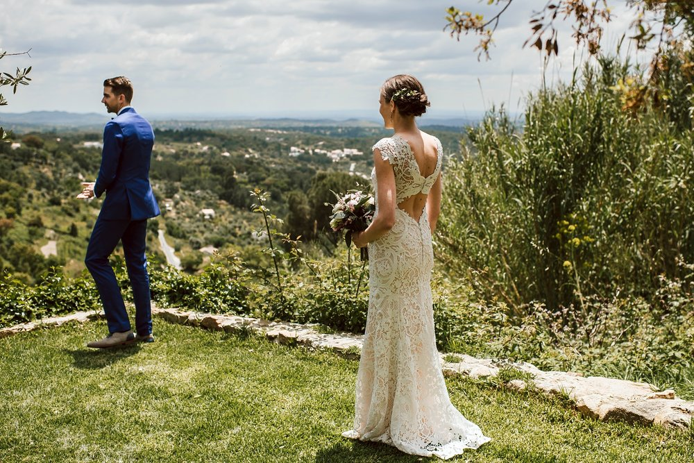 Portugal_Destination_Wedding_Photographer_Lisbon023.jpg