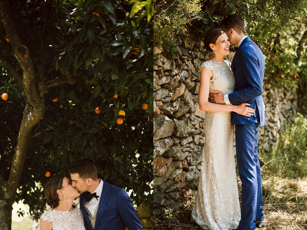 Portugal_Destination_Wedding_Photographer_Lisbon027.jpg