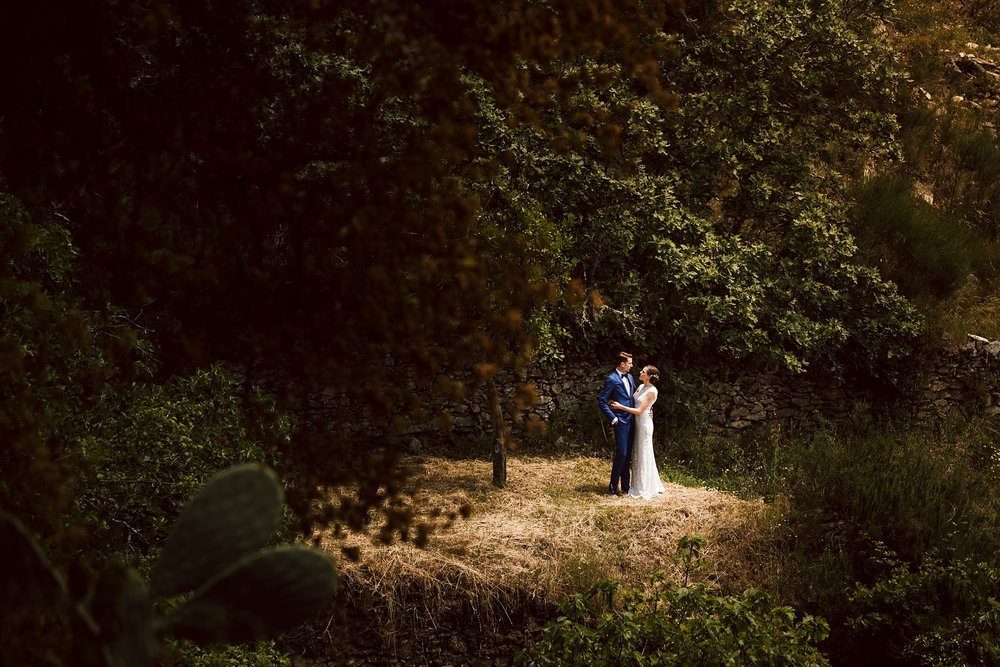 Portugal_Destination_Wedding_Photographer_Lisbon028.jpg