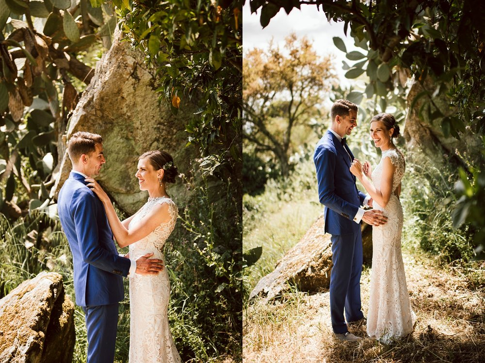 Portugal_Destination_Wedding_Photographer_Lisbon030.jpg
