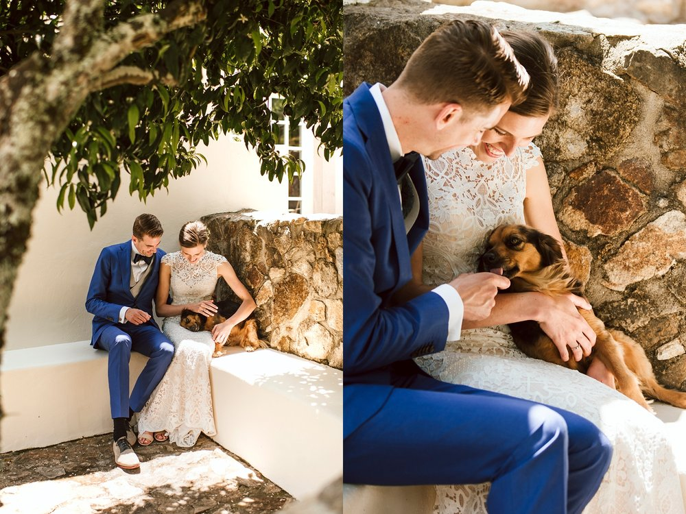 Portugal_Destination_Wedding_Photographer_Lisbon033.jpg