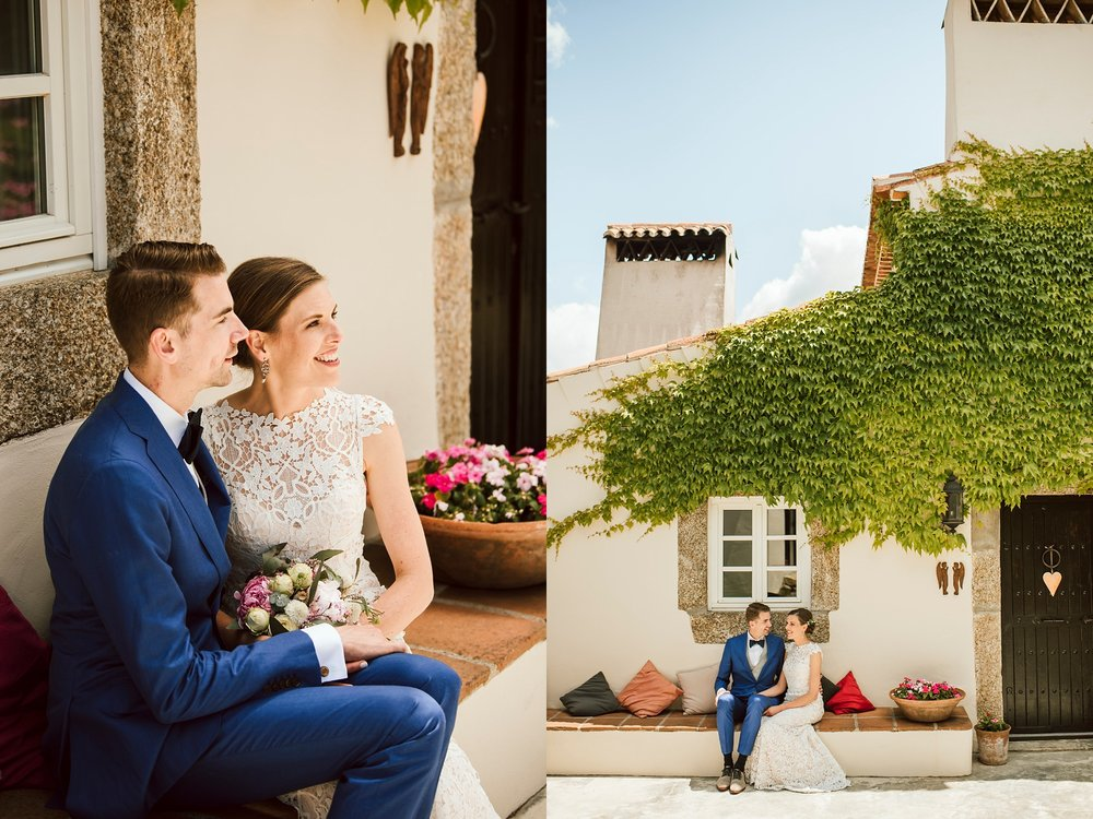 Portugal_Destination_Wedding_Photographer_Lisbon035.jpg