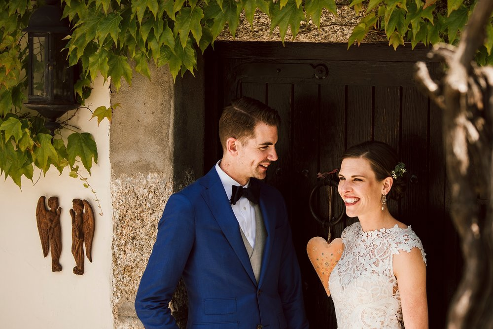Portugal_Destination_Wedding_Photographer_Lisbon036.jpg