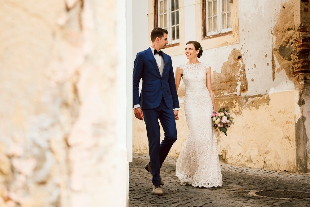 Portugal_Destination_Wedding_Photographer_Lisbon041.jpg