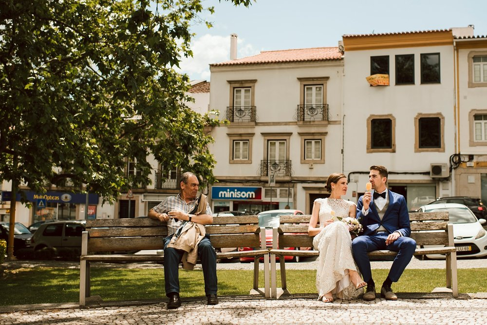 Portugal_Destination_Wedding_Photographer_Lisbon046.jpg