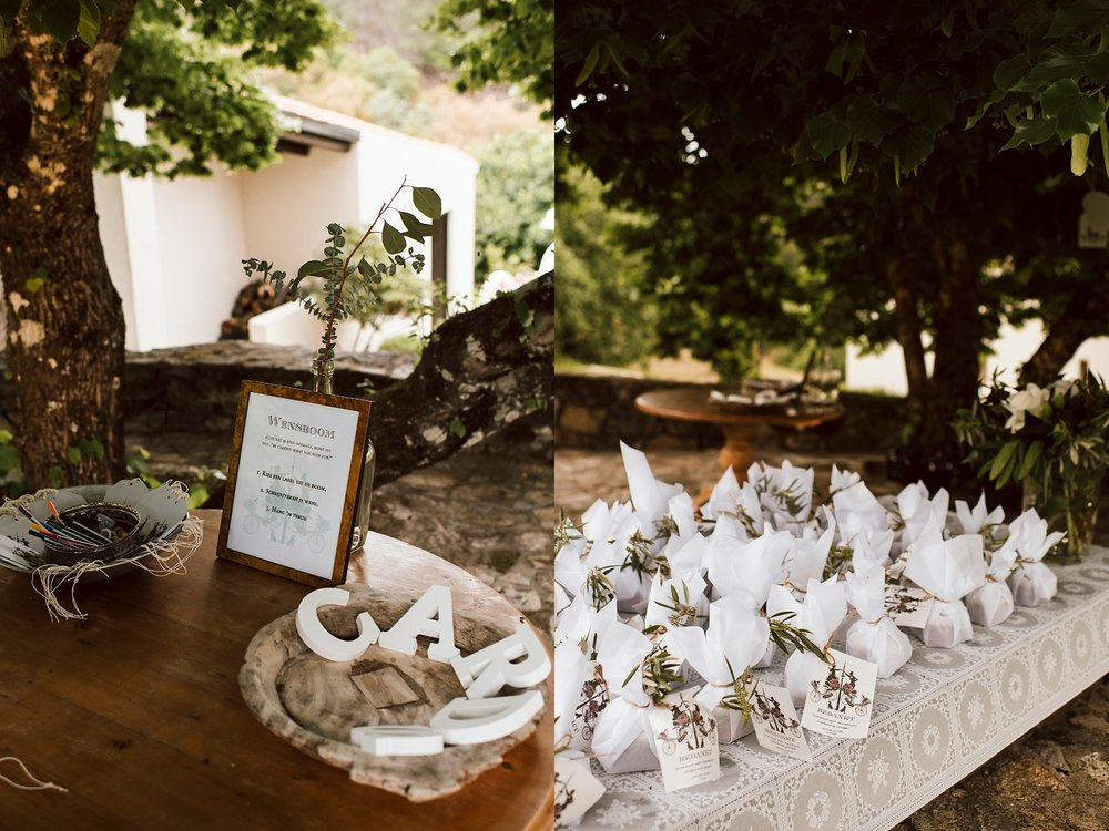 Portugal_Destination_Wedding_Photographer_Lisbon055.jpg