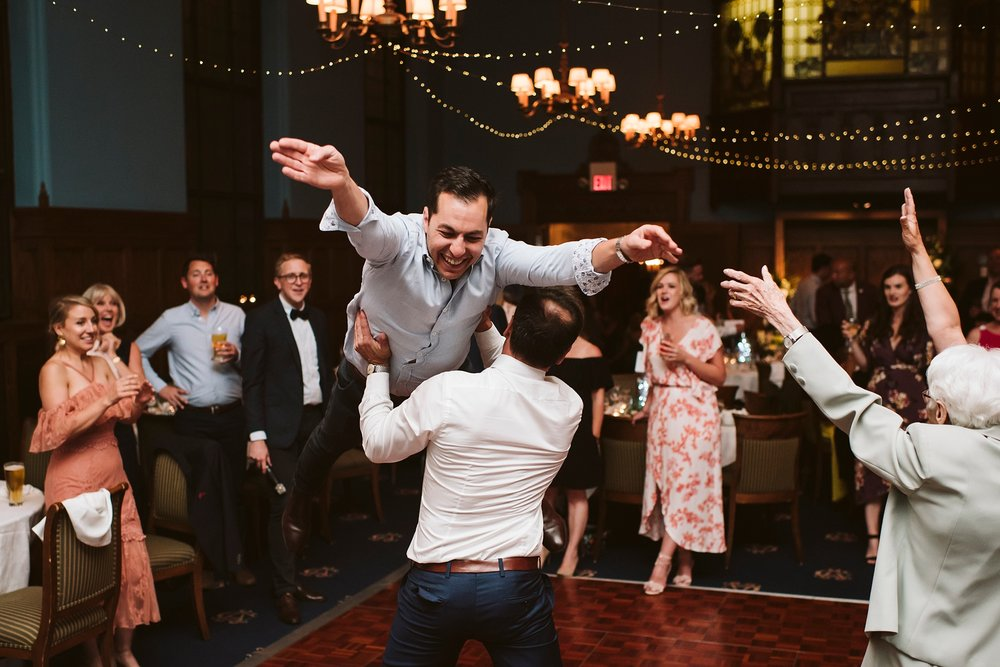 Toronto_Wedding_Photographer_Albany_Club_0104.jpg