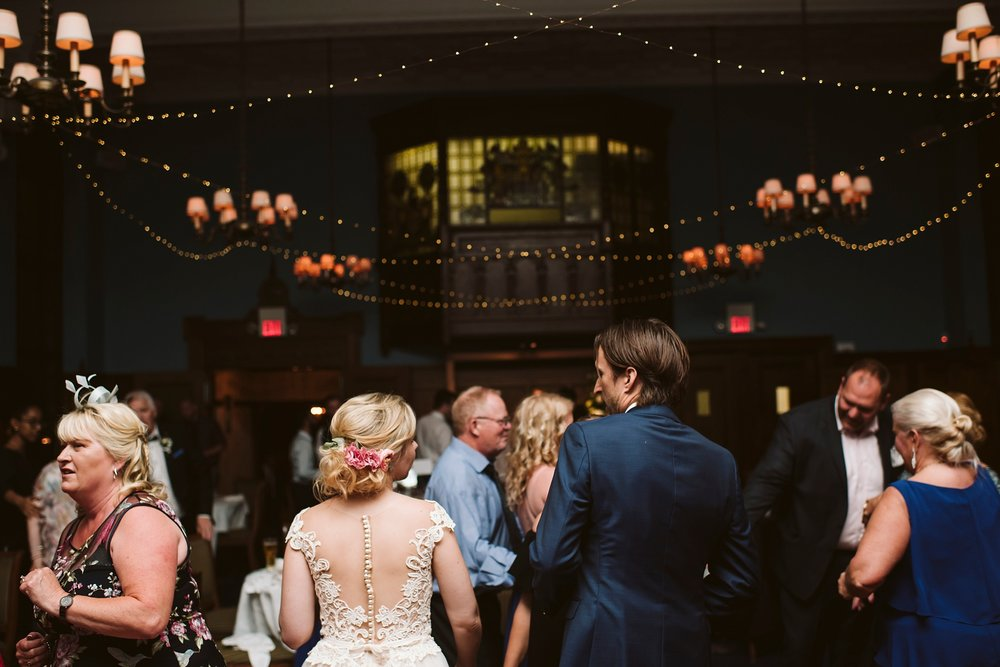 Toronto_Wedding_Photographer_Albany_Club_0109.jpg