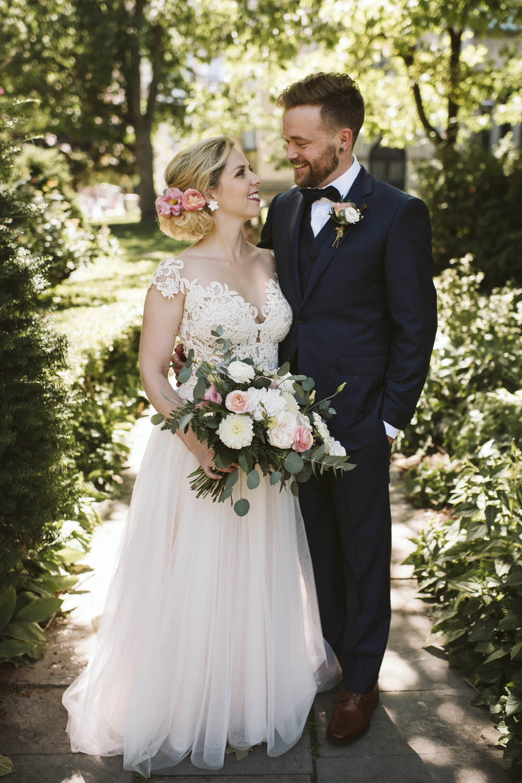 Toronto_wedding_photographer