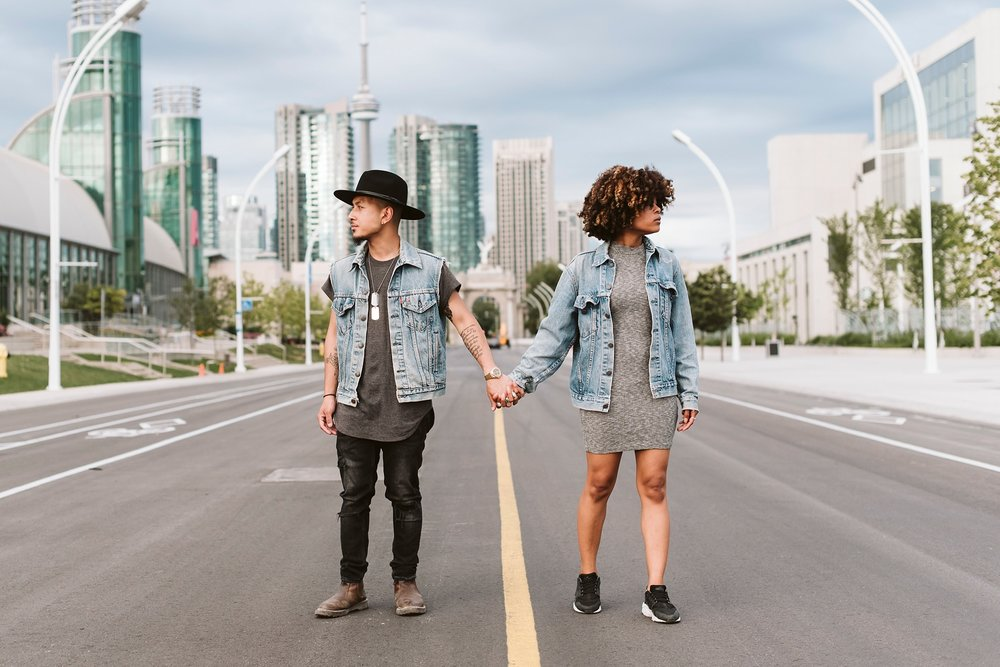 Toronto_Engagement_shoot
