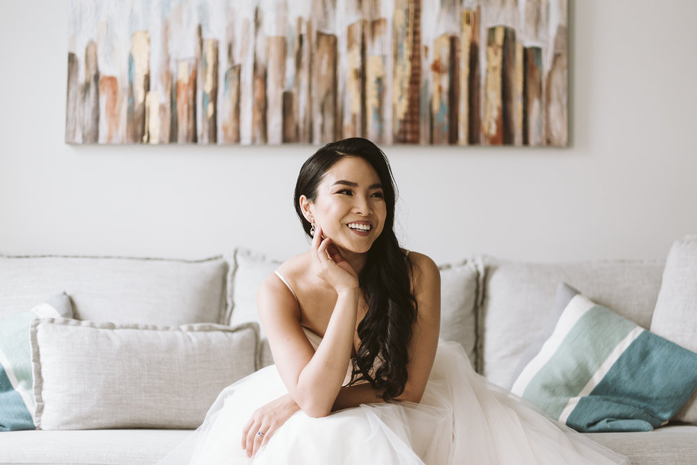 Bridal_hair_makeup_wedding