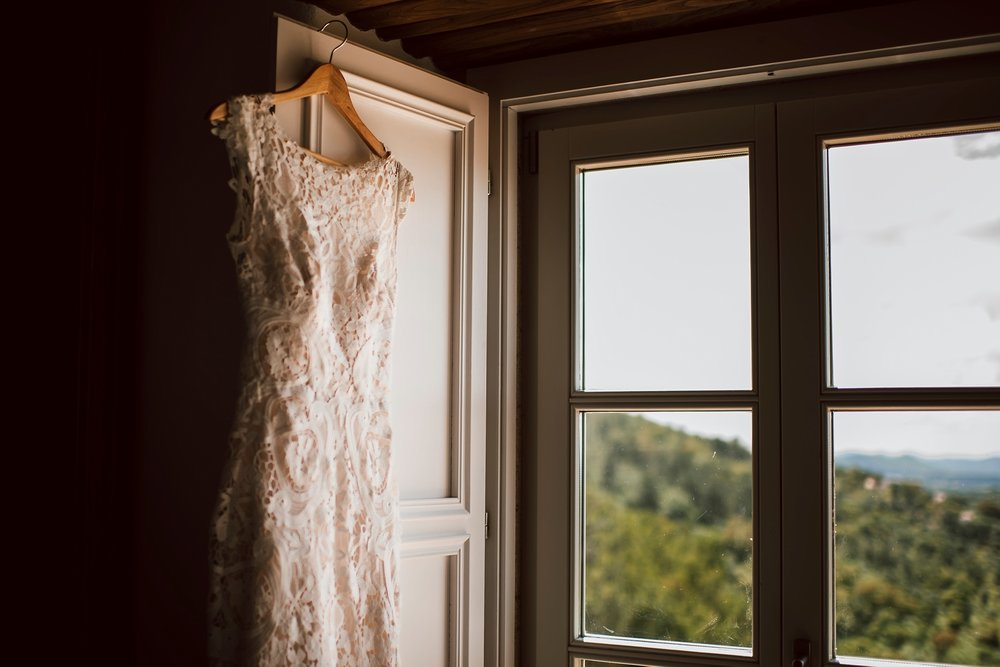 Portugal_Destination_Wedding_Photographer_Lisbon008.jpg