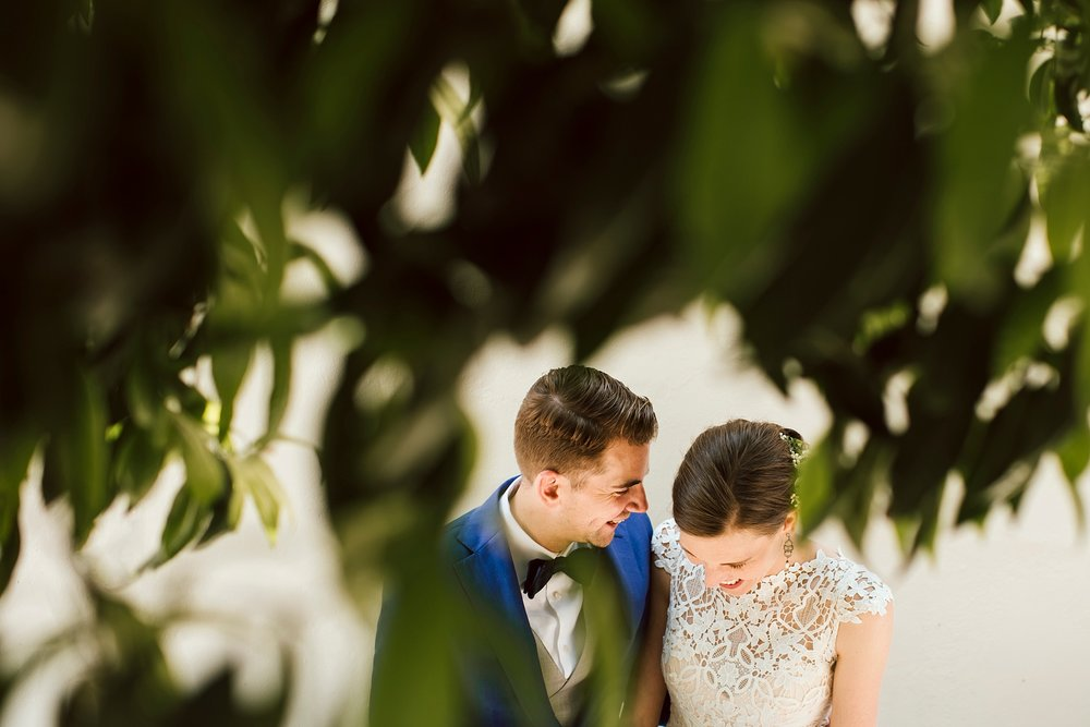 Portugal_Destination_Wedding_Photographer_Lisbon034.jpg
