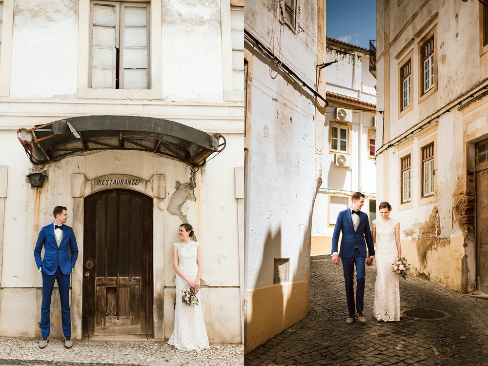 Portugal_Destination_Wedding_Photographer_Lisbon039.jpg