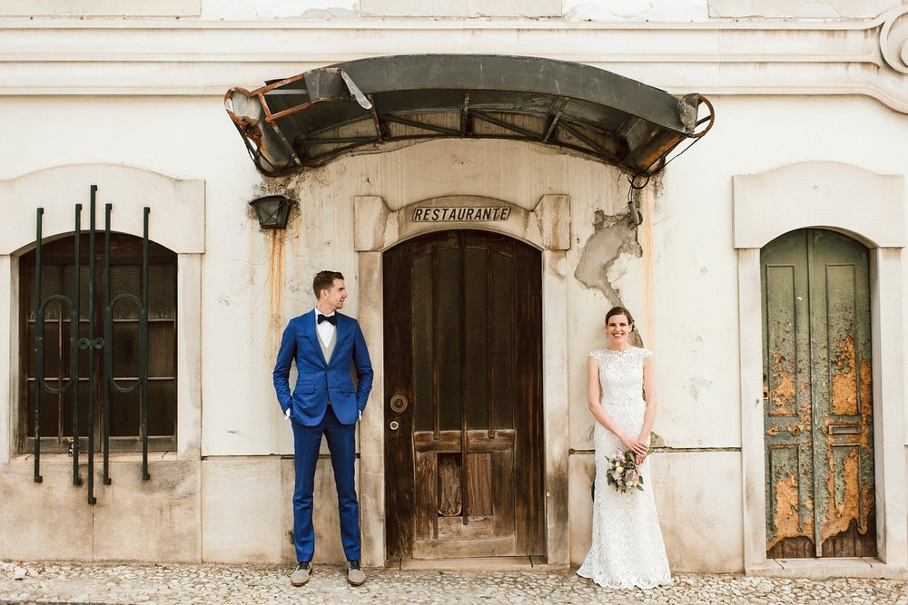 Portugal_Destination_Wedding_Photographer_Lisbon040.jpg