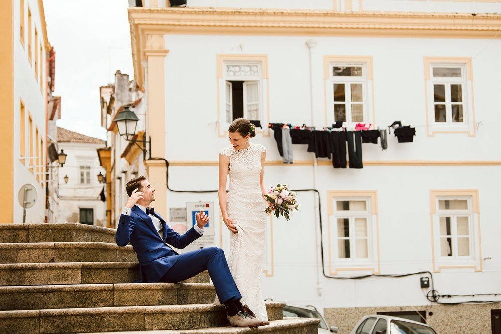Portugal_Destination_Wedding_Photographer_Lisbon043.jpg