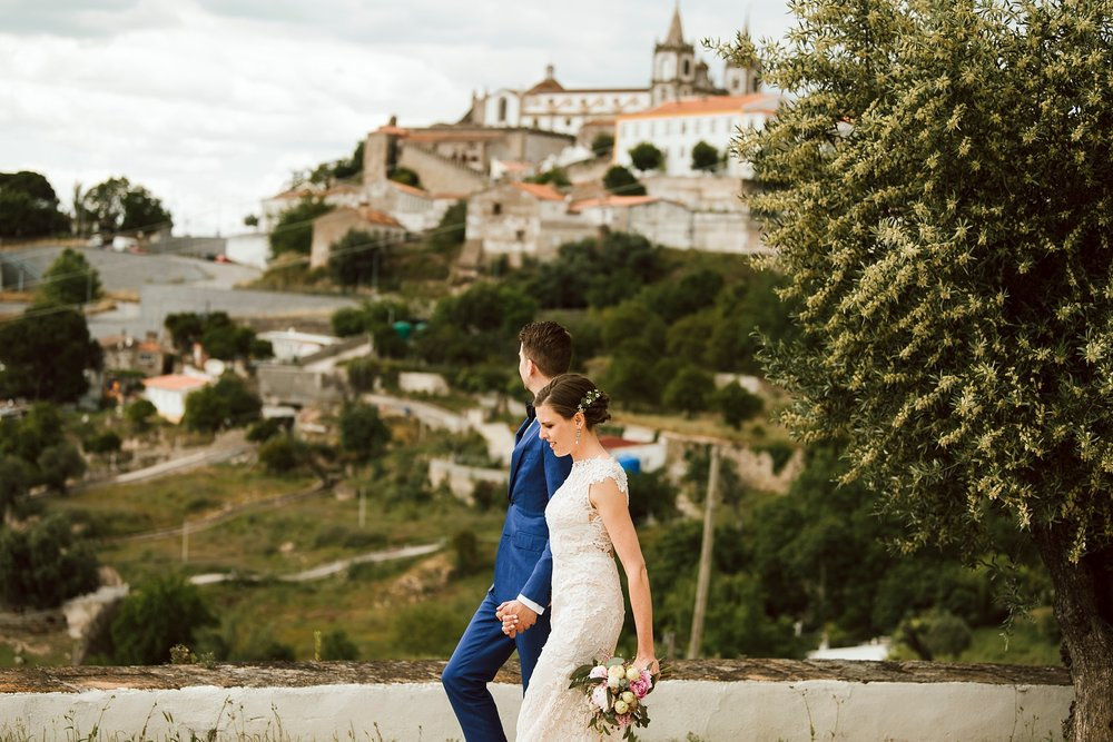 Portugal_Destination_Wedding_Photographer_Lisbon047.jpg