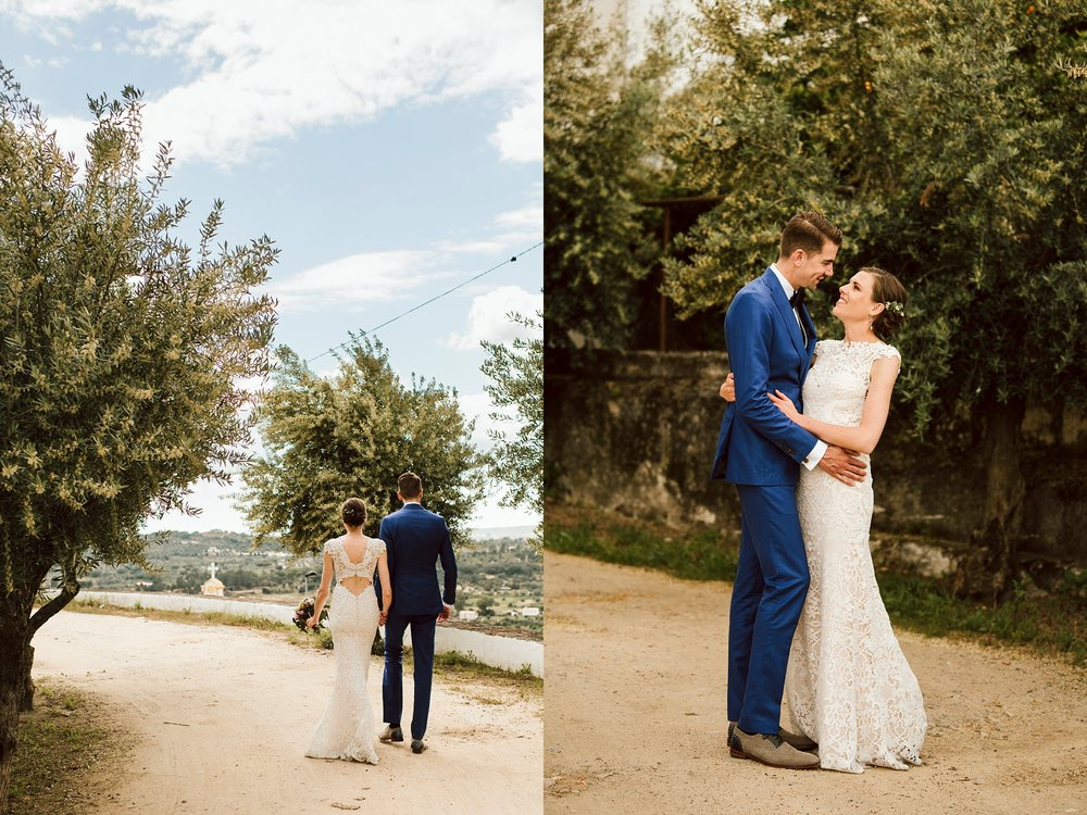 Portugal_Destination_Wedding_Photographer_Lisbon048.jpg