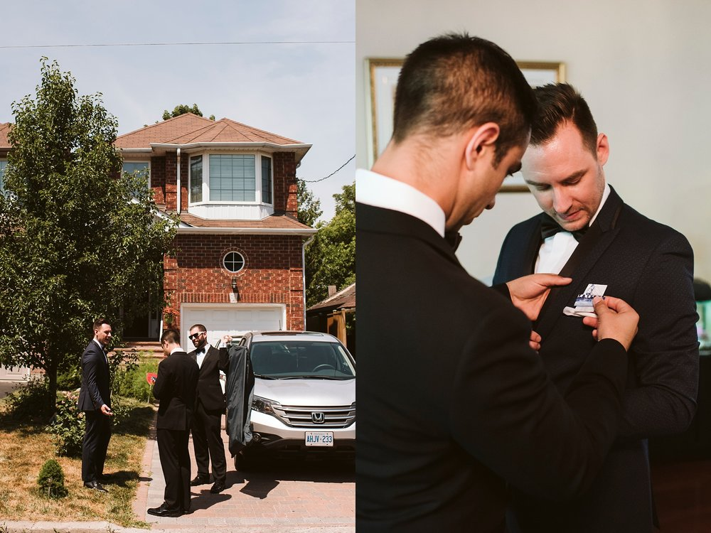 Eglington_Grand_Wedding_Photographer_0010.jpg