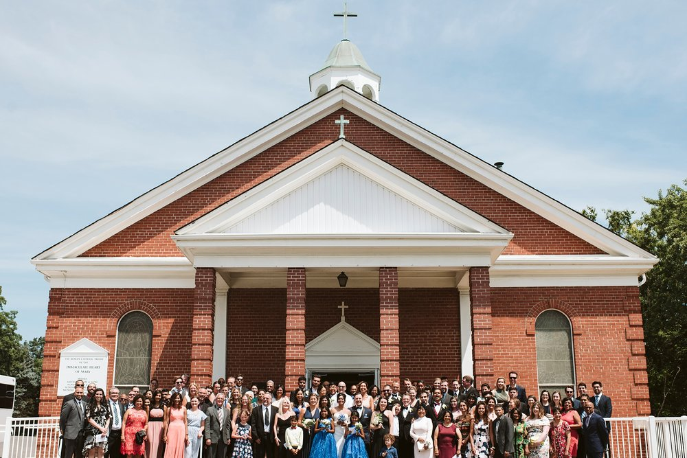 Eglington_Grand_Wedding_Photographer_0038.jpg