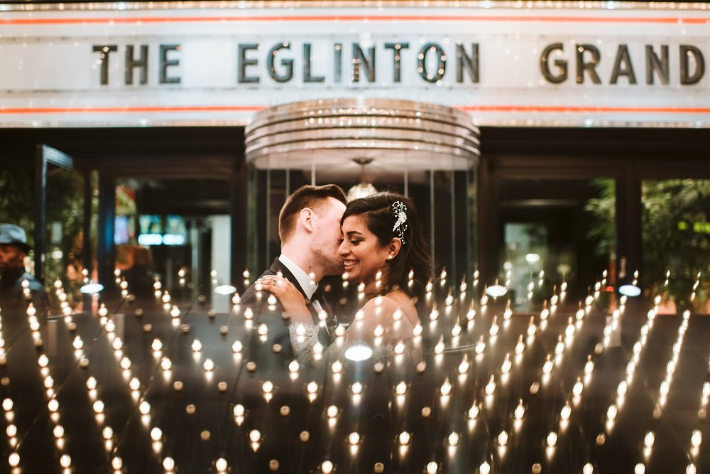 Eglington_Grand_Wedding_Photographer_0078.jpg