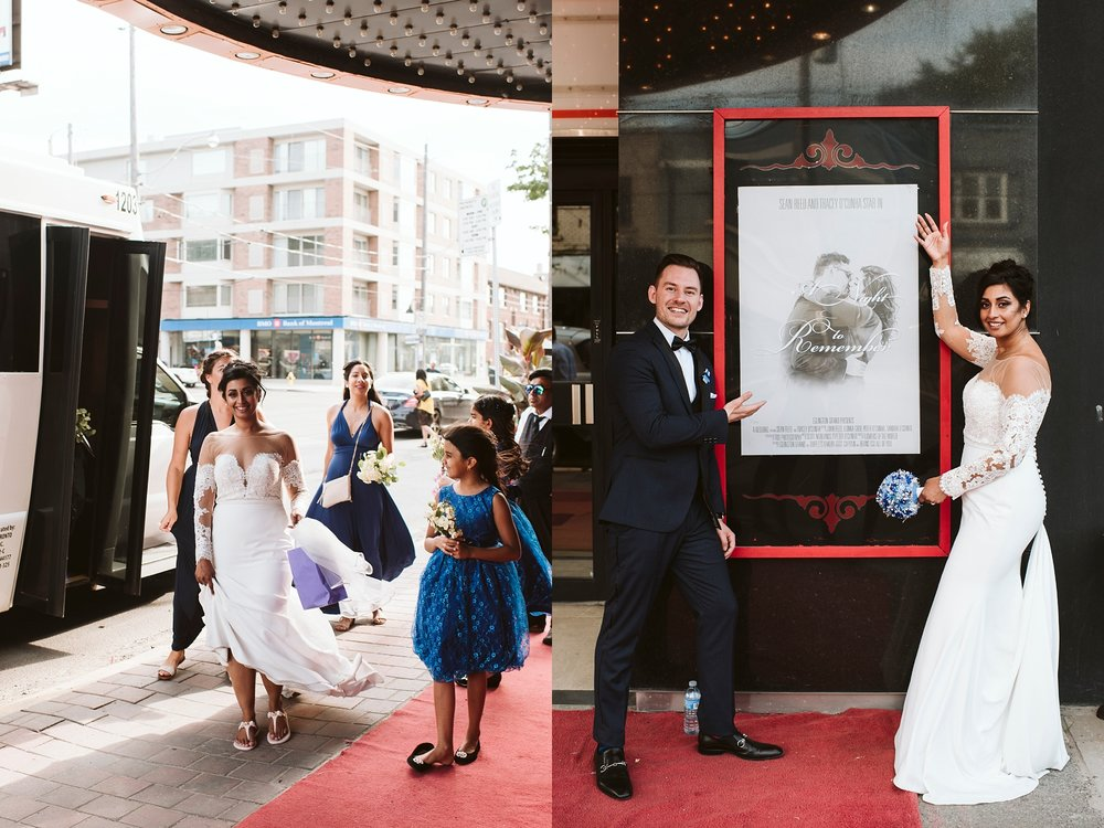 Eglington_Grand_Wedding_Photographer_0080.jpg