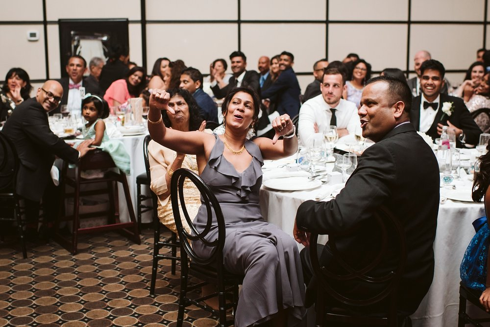 Eglington_Grand_Wedding_Photographer_0105.jpg