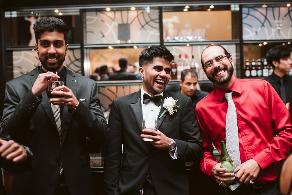Eglington_Grand_Wedding_Photographer_0116.jpg