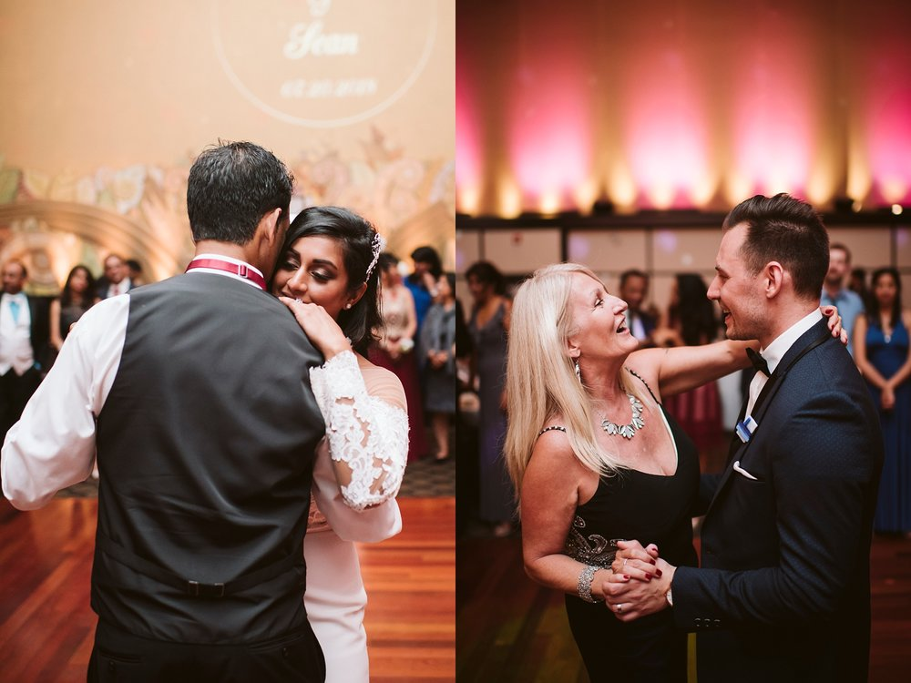 Eglington_Grand_Wedding_Photographer_0126.jpg