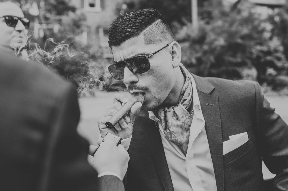 Sunnyside_Pavilion_Wedding_Toronto_Photographer_0024.jpg